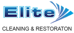 Elite Cleaning & Restoration - logo